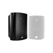 KEF Outdoor speakers